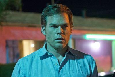 """""""Dexter"""" resucitará con una serie limitada"""