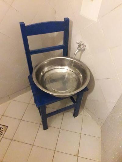 Gran parte de Asunción y alrededores sigue sin agua y Essap afirma que reposición se dará de a poco