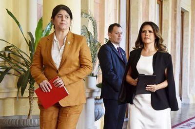 Mónica Seifart representará al Ejecutivo en el Consejo de la Magistratura