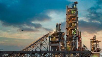 """""""La escasez de cemento va a seguir, haciendo que la demanda de hormigón elaborado siga subiendo"""""""