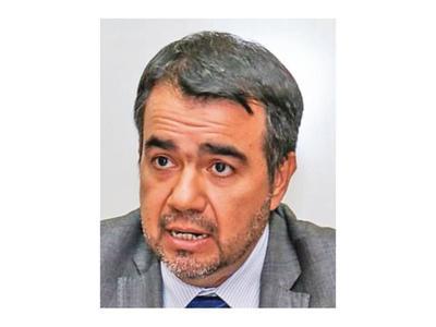 Marito consulta a sus aliados para movidas en Gabinete