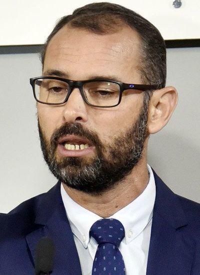 """Diputados aprobaron ley que busca castigar a los """"clanes"""""""