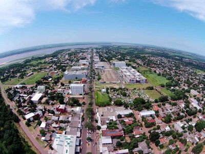 Paraguay y Brasil reabren fronteras tras casi 7 meses