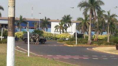 Anuncian estrictos controles sanitarios en PJC para evitar retroceso