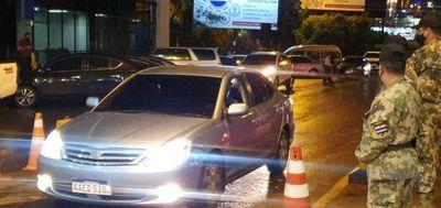 Reapertura del Puente de Amistad: riesgo epidemiológico es muy bajo, afirman desde Ministerio de Salud