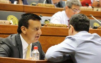 La Corte abre camino para que Romero Roa vuelva al Jurado de Enjuiciamiento – Diario TNPRESS
