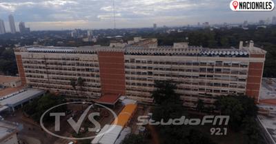 IPS reportó 300 casos de fraude en subsidios para trabajadores cesados