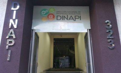 En Dinapi violaron la Ley designando a directores interinos