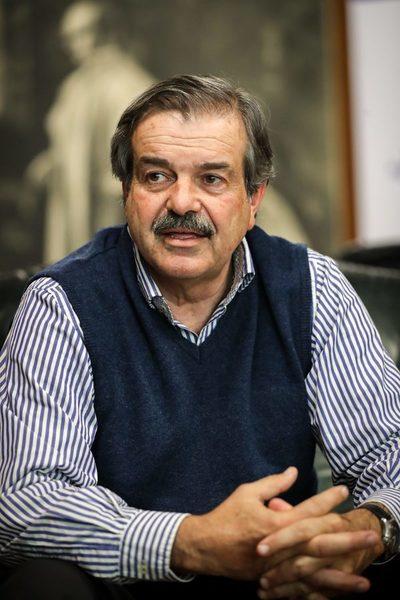 """Uruguay pide """"algún tipo de flexibilidad"""" del Mercosur para las exportaciones"""