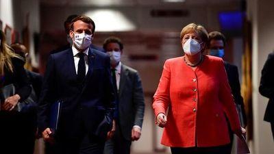 Comienza la cumbre europea sobre el Brexit y lucha contra el cambio climático