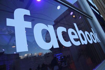 ¡Por gran desinformación! Facebook prohíbe anuncios que vayan en contra de las vacunaciones