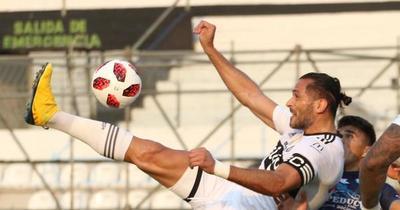 Mañana arranca el Clausura 2020 con nuevo formato de disputa