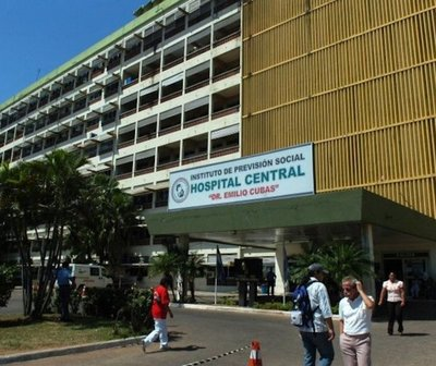 IPS anuncia sexto pago de subsidio a trabajadores con suspensión