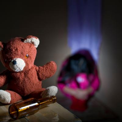 Condenan a brasileño por pornografía relativa a niños y adolescentes