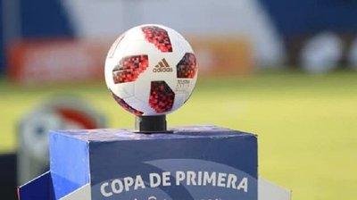 Fueron designados los árbitros para la fecha 1 del Clausura 2020