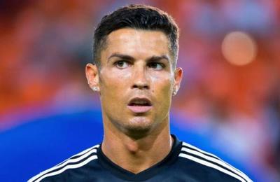 Hermana de Cristiano Ronaldo y el coronavirus: 'El mayor fraude que he visto, que alguien abra los ojos'