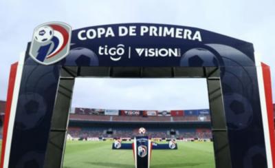 HOY / Dejan en limpio el calendario del abreviado Torneo Clausura