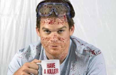 'Dexter' regresa con nuevos capítulos y Michael C. Hall como protagonista