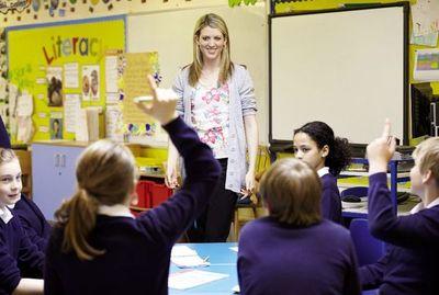 Colegios privados lamentan la falta de definición del MEC sobre la vuelta a clases presenciales