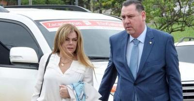 Corte rechaza acción fiscal y finiquita blanqueo de Javier Zacarías Irún