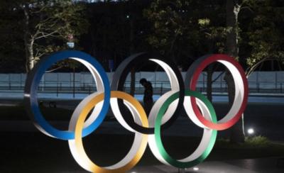 HOY / COI garantiza realizar los JJOO en julio del 2021