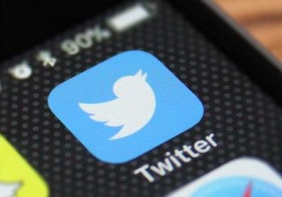¿2020 qué más quieres? Twitter reportó una falla a nivel mundial