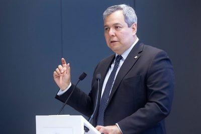 El BCIE y banco alemán apoyan la reactivación económica de Mipymes en Centoamérica