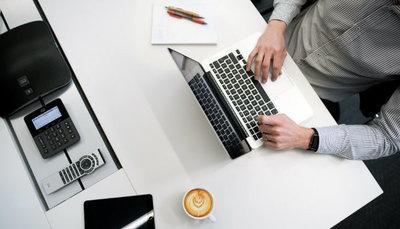 Ventajas de automatizar tus procesos empresariales y digitalizar la gestión de tu negocio