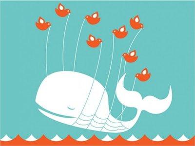Twitter reporta una falla mundial y dice que está investigando