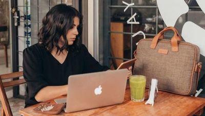 Almacén Keto apunta a ser la primera tienda online 100% keto del país