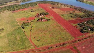 Conocé Air Village, el primer condominio aéreo del Paraguay