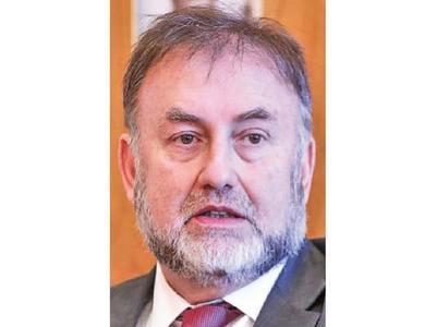 Adenda al PGN 2021 es por USD 8,6 millones, dice Fisco