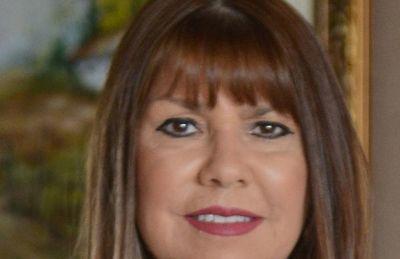 Alliana exige  renuncia a Wagner para reemplazar a Amarilla en su banca