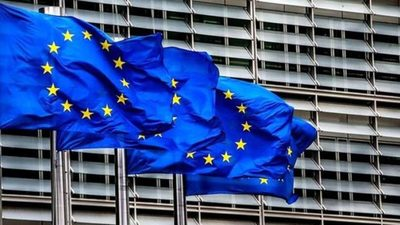 Brexit: la cumbre de la UE urgió a Reino Unido para lograr un acuerdo