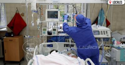 Remdesivir: efectivo para pacientes con cuadros severos pero no está disponible en hospitales