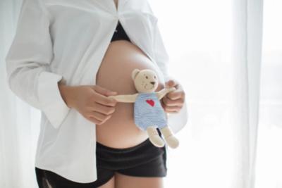 Embarazada denuncia injusta suspensión laboral