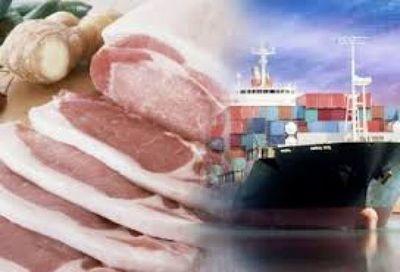 Taiwán comprará más productos paraguayos con arancel preferencial