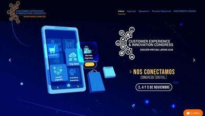 Customer Experience & Innovation Congress propone innovar para abordar la realidad