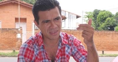 """Kuimba'e Aty plantea el cierre de la página """"Koa nde Chuli"""""""