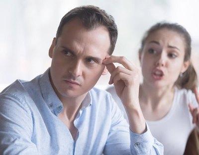 """Crónica / """"Necesito recuperar a mi hija, con amenazas mi ex me la quitó"""""""