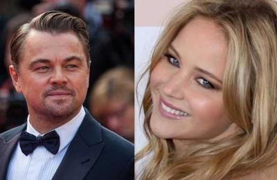 La película que unirá a Leonardo DiCaprio, Jennifer Lawrence, Meryl Streep y Ariana Grande