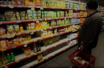Encuesta revela temor de consumidores por el fraude y robos de identidad