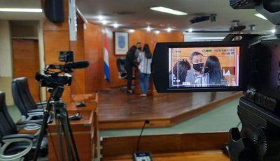 Junta Municipal aprueba por unanimidad permiso de Agusto Wagner