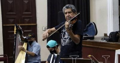 """La Nación / """"Los animales de la música"""": imperdible show por Unicanal"""