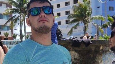 Joven paraguayo desapareció en Brasil