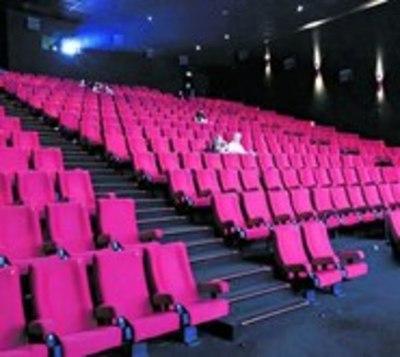 Fijan fecha para retorno del cine