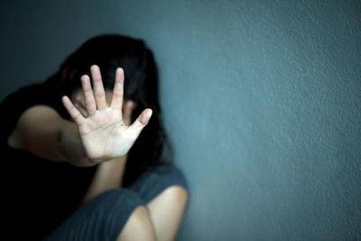 Denuncian abuso sexual a una menor de 9 años