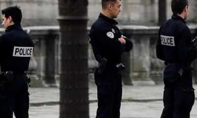 Decapitaron a un hombre por mostrar caricaturas de Mahoma al norte de París: el atacante fue abatido – Prensa 5