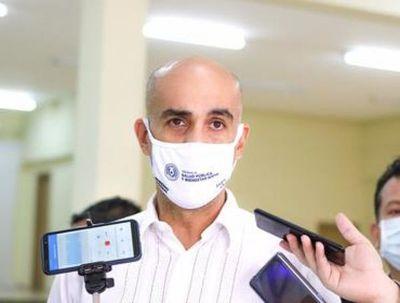 Unos 1.200 empleados de Consejos Locales se integran al Ministerio de Salud