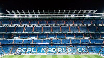 El Bernabéu 2.0 y otros  proyectos en camino